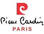خودکارهای تبلیغاتی برند Pierre Cardin